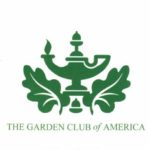 Garden Club of America Logo